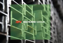 EPD Italy Program for AFV Beltrame Group